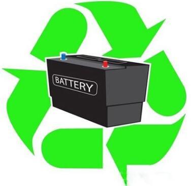 深度解析动力电池提升能量密度的三大路径