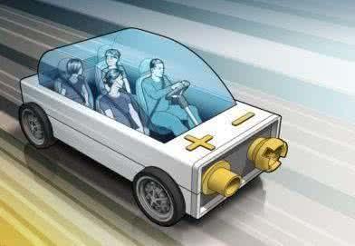 工厂停摆 对手紧追 韩国动力电池失宠中国