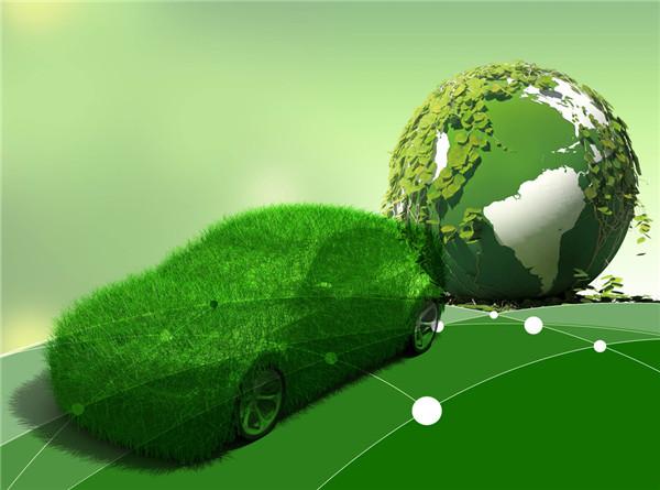 新能源汽车如何赢更大市场份额 二三线市场嗷嗷待哺