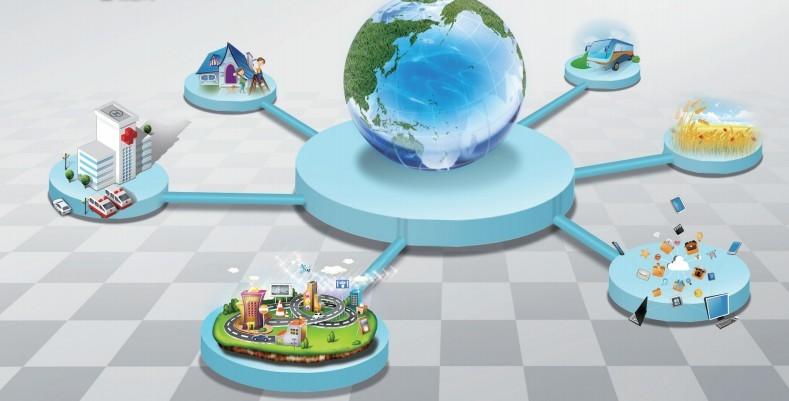 安防如何借势物联网浪潮再次开疆拓土