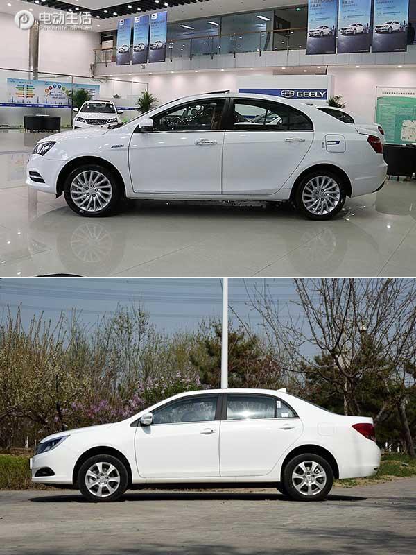 6月新能源汽车销量排行榜 电动汽车价格大全补贴