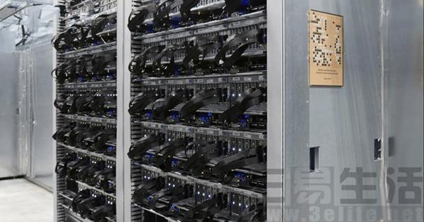 华为研发AI处理器 手机的人工智能靠谱不?