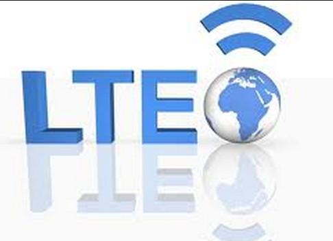 多模LTE或是物联网一大技术趋势