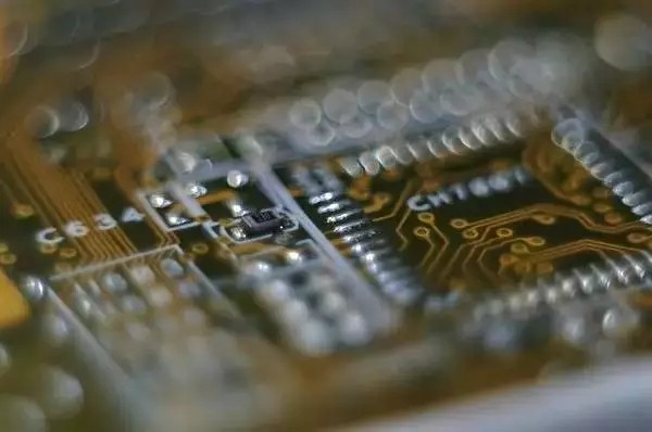 台湾电子信息产业的局限与增长点