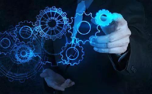 实现制造领域全面智能化 柔性生产不可或缺