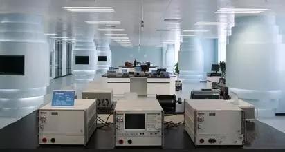 大型科研仪器闲置浪费现象严重 该如何破解?