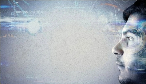 博云视觉获千万级融资:发力布局智能安防领域