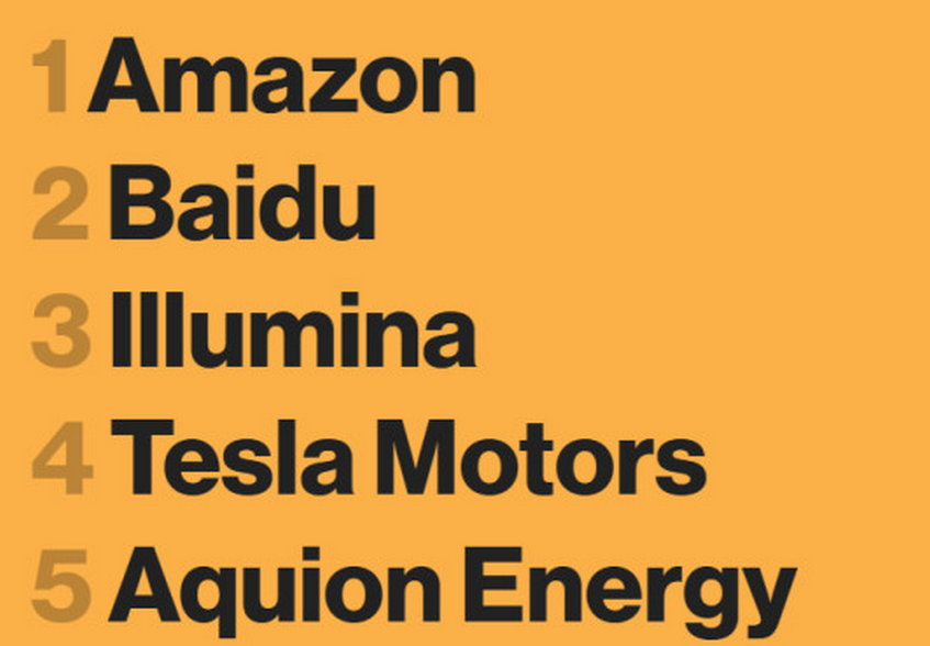 Aquion Energy破产都是锂电池惹的祸?