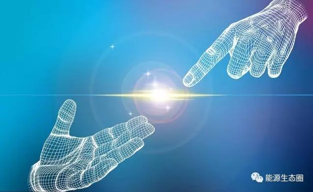 未来配电网将会逐步普及哪些新技术?