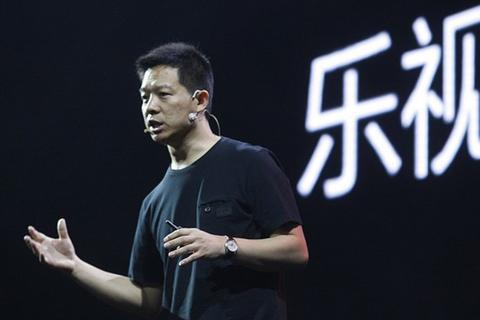 贾跃亭美国房产引争议 乐视汽车称已抵押投入研发