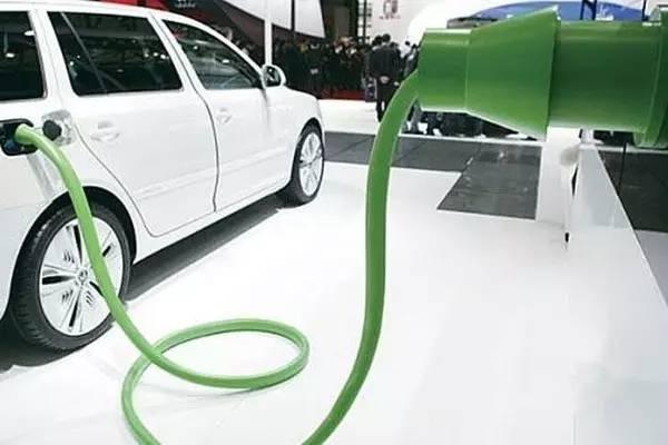 中汽协:未获悉海外协会致信延迟碳配额实施