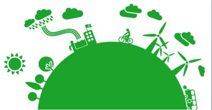 远景能源发起全球能源物联网联盟:微软等四巨头跨界合作