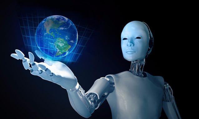 61年间三起三落,为什么人工智能在今年得到爆发?