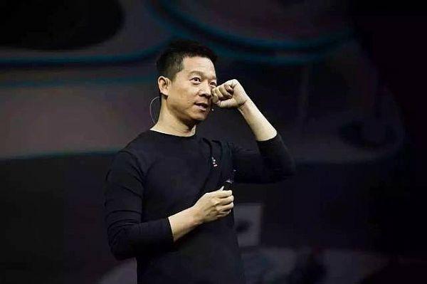 """寒流逆袭:互联网电视已经""""早衰"""""""