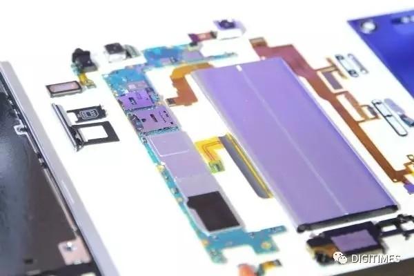 高通/联发科/展讯手机芯片市场布局,谁是最受伤的那个