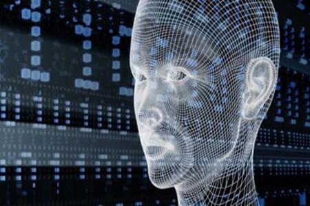 瑞士人工智能发展备受重视,都已经做出哪些实际行动?