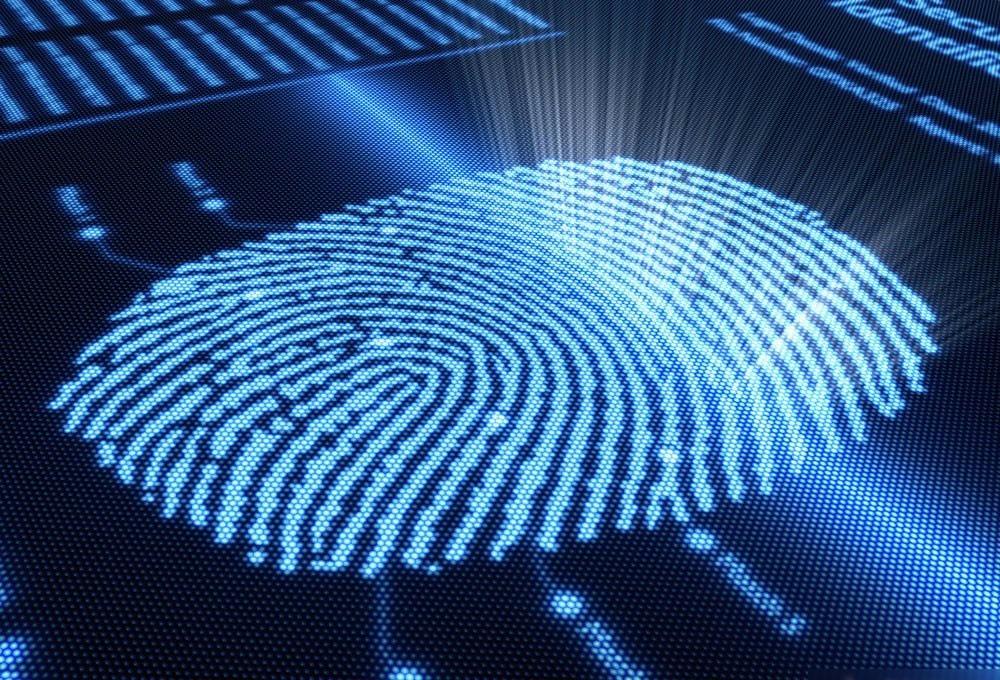 指纹识别芯片进入红海市场,价格战倒逼技术升级