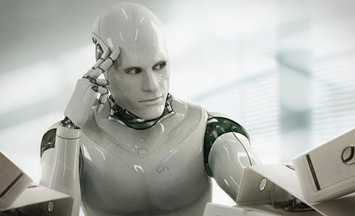 """人工智能投资应在 """"黎明前的黑暗""""出手"""
