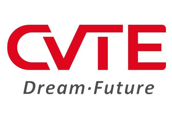 CVTE孵化器专注六大领域 布局未来产业方向