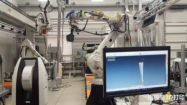 美国国家先进材料性能中心建设(NCAMP)共享材料数据库