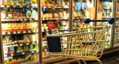 无人超市的这场混战 打开了物联网智能解决方案蓝海的大门