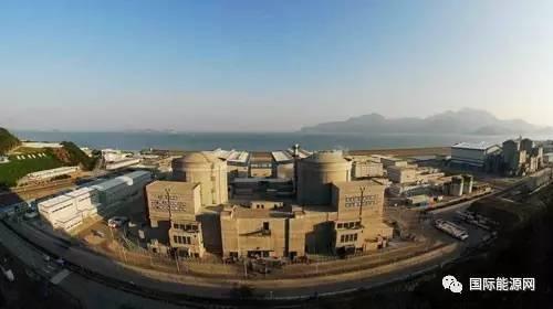 聚焦:中国到底需要多少核电站?