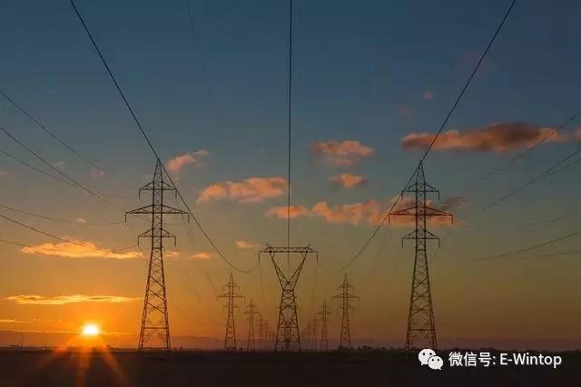 配电网规划现状存在问题分析