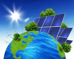 可再生能源三大细分领域最受关注