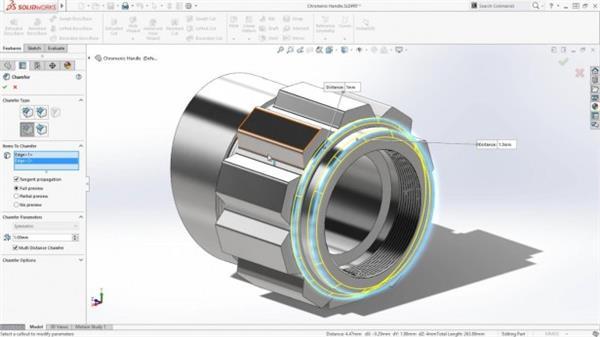 法国Prodways公司收购AvenAo Industrie以发展3D打印业务