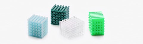 ACEO正式推出开放式打印实验室:学习者可获得ACEO硅胶3D打印技术的理论与实践知识