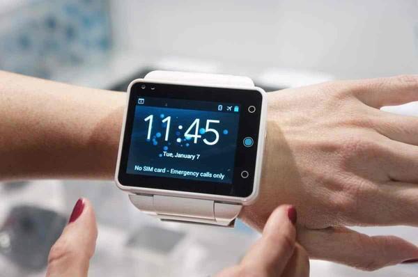 盘点:产品经理脑洞大开的奇葩智能穿戴设备