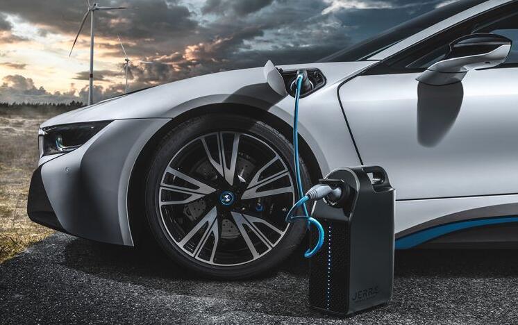 2017上半年电动汽车销量排行榜