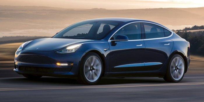 电动汽车需求增长 锂电池或面临供应短缺