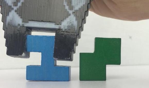 麻省理工学院团队开发3D打印设计拓扑优化软件