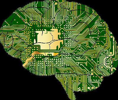"""智能手机同质化 AI赐予华为Mate 10""""芯""""力量"""