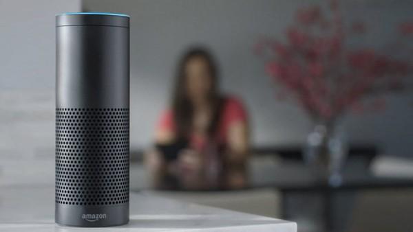 """真正消费级""""人工智能""""离我们有多远?"""