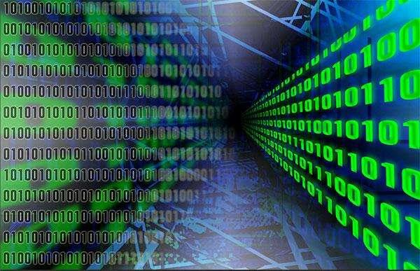 个人数据保护立法存空白 用户权益不能忽视