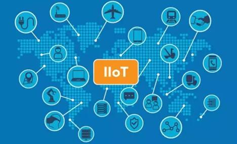 工业物联网面临安全挑战 整合IIoT防范各类威胁