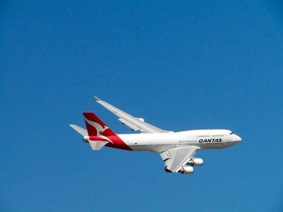 无人驾驶飞机或于2025年起飞 八成人不敢坐