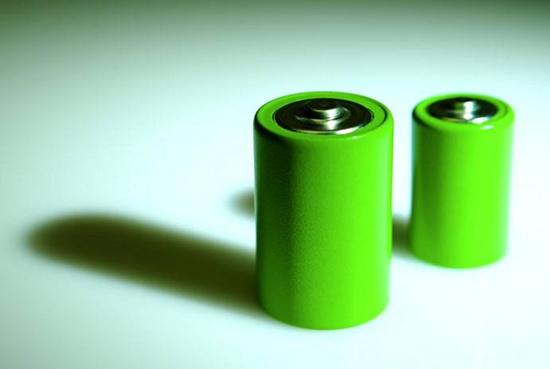 """锂电池行业""""三国演义"""" 中国需""""由大变强"""""""