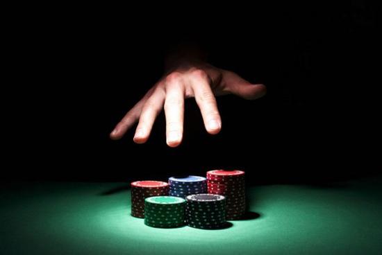 """动力电池2.0时代 揭秘 """"赌徒们""""的三大奋斗模式"""
