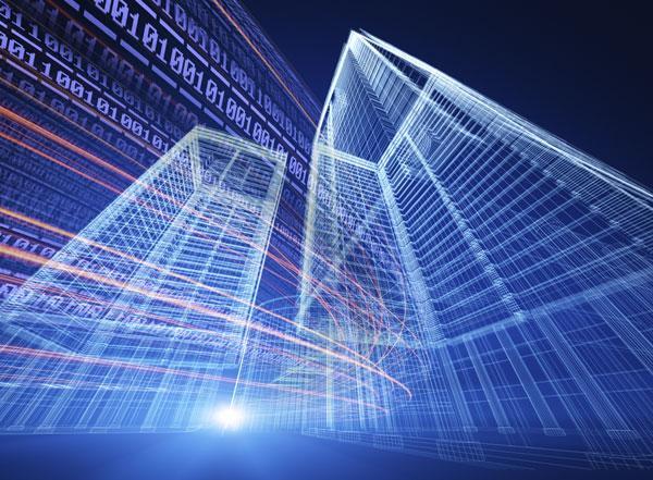 NEC中标里斯本智慧城市项目 助力城市整体数字化变革