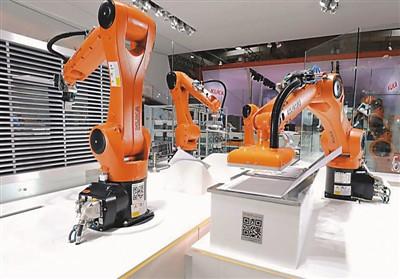 3D打印创造新世界