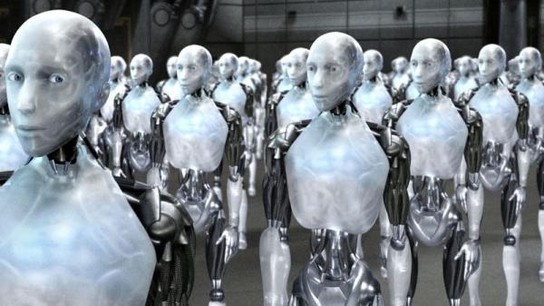 "Geoffrey Hinton的传奇人生:从""神经网络之父""到""人工智能教父"""