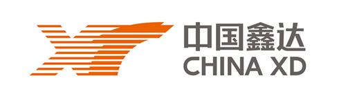 【展商推荐】中国鑫达——国产车用高分子复合材料的生产商