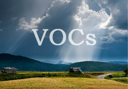 """在线色谱有机物监测仪 实时掌控VOCs""""踪迹"""""""