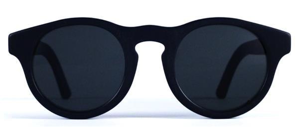 厉害了!3D打印可将塑料废料变成时尚太阳镜