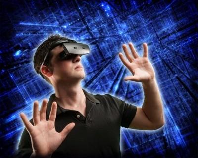 VR内容匮乏 靠降价驱动销量增长