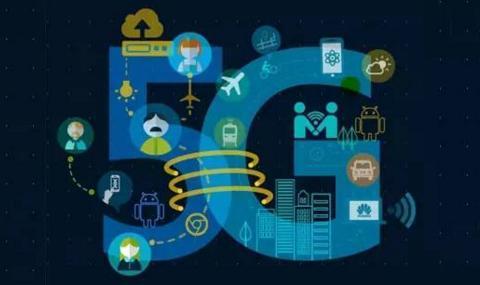 """软银展示5G应用 用超高速通信技术控制机器人实时""""守门"""""""
