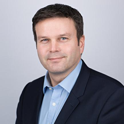 专访Ovum分析师:智慧家庭将成为运营商新的业务增长点